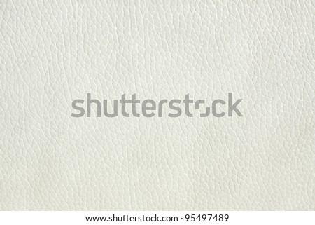 Interior Design - Leather Texture