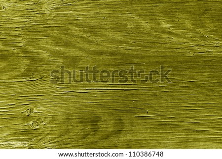 Interior Design Wooden Wall
