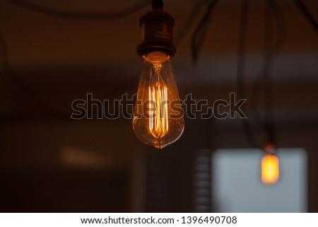 interior lamp lamp loft loft lamp interior dark lamp