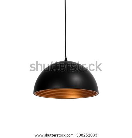 Interior Lighting #308252033