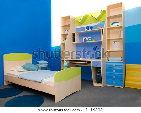 on the design of colorful children room find similar im