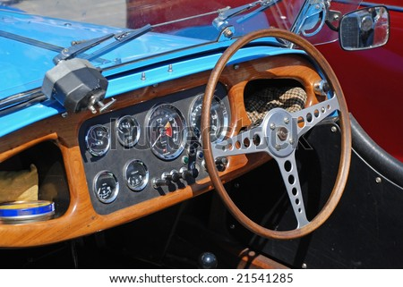 455 Oldsmobile Engine Diagram further Wiring Harness 1972 Jeep Cj5 moreover Temperature Gauge Sending Unit Wiring likewise 1979 Ford Truck Wiring Harness moreover Porsche 914 Wide Body 1974. on 1974 corvette wiring diagram