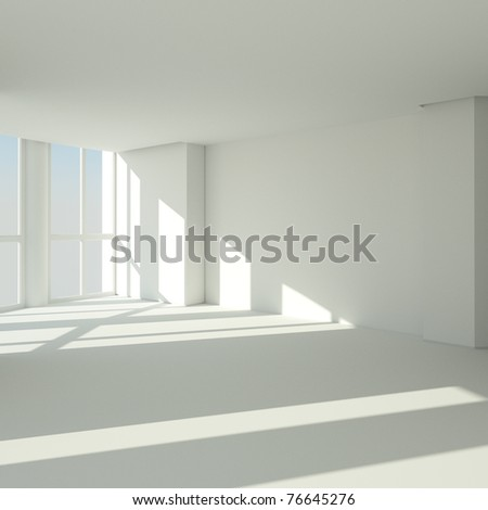 Room Psd Tinypho Stock Vectors