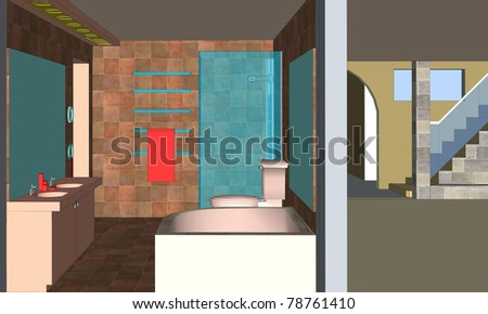 stock-photo-interior-of-bathroom-in-residential-building-house-architectural-concept-design-78761410.jpg