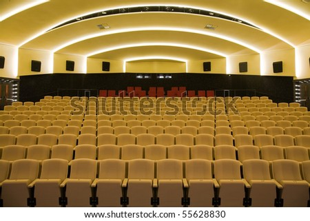 stock-photo-interior-of-cinema-auditorium-with-lines-of-chairs-55628830.jpg