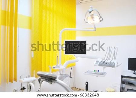 Certificate Consulting Design Digger Interior Free Interior Design