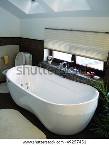 stock-photo-interior-of-modern-bathroom-49257451.jpg