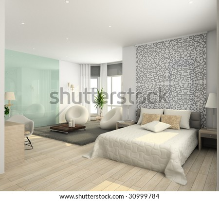 Related Pictures house rendering house plansVirender Sehwag House Interior