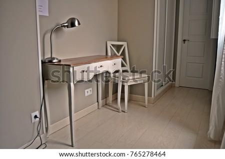 Shutterstock Interiorismo Decoración Estudio