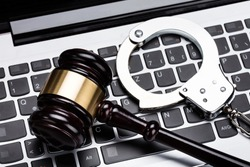 Internet Online Regulation