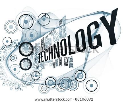 Information Technology uk school subjects list