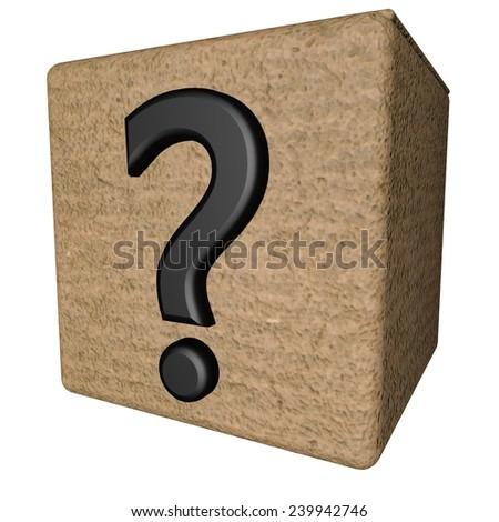 stock-photo-interrogative-point-over-open-box-d-render-239942746.jpg