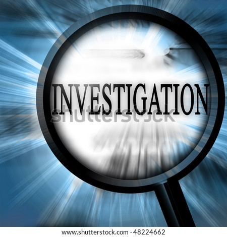 role of police in investigation of crime in india Crime branch investigation is ordered either by a judicial court, by the director general of police, or the government crime branch officers can be transferred to the law and order police, and also vice versa2 forensic sciences also play a very significant role in the investigation system this also entails a long history in itself.