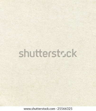 Invoice, background, texture of grey paper