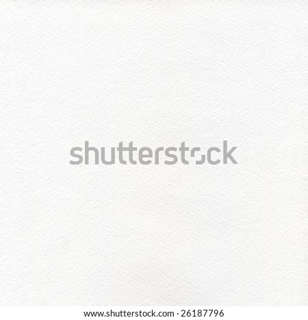 Invoice, background, texture of white paper, (See more texture in my portfolio).