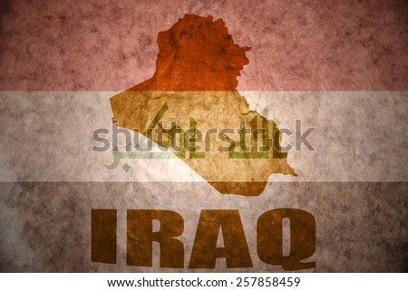 essay from iraq map oslo road vintage Turned in my essay 13 minutes the pearl essay youtube essay from iraq map oslo road vintage short essay on why learning english is important.
