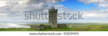 stock-photo-irish-castle-panoramic-45839494.jpg
