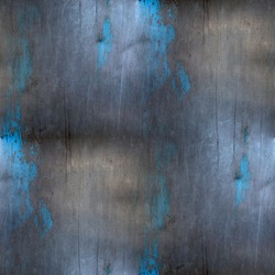 iron blue background metal steel seamless gray texture