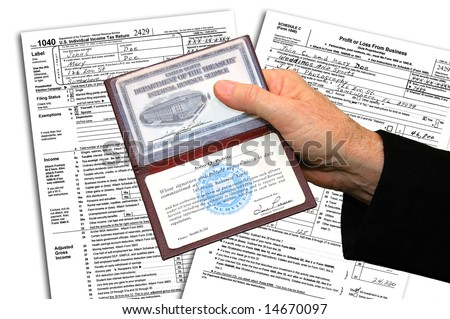 [Image: stock-photo-irs-agent-presenting-his-cre...670097.jpg]