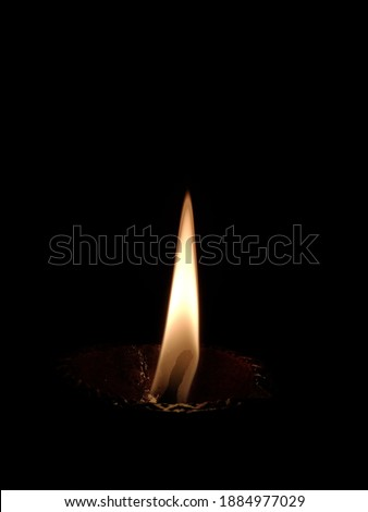 Is this images of  sosiya's dipawali.dipawali is celebration of last day of year by Hindu's. Stock photo ©