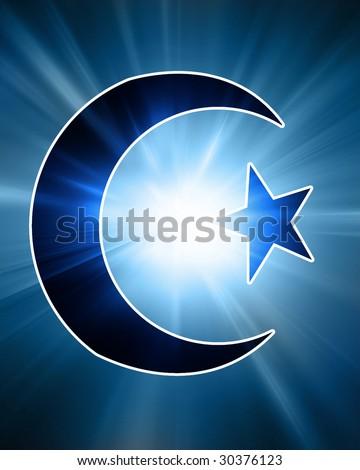 wallpaper muslimah berpurdah. wallpaper muslimah berpurdah.