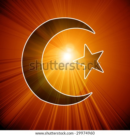 red islamic symbol image search results