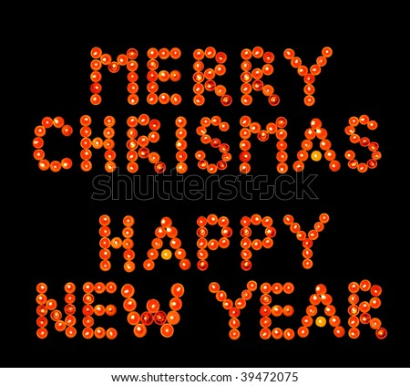 450 x 423 jpeg 73kB, 450 x 423 jpeg 73kB, Happy New Year Images/page/2 ...