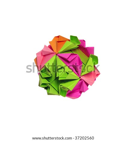 stock-photo-isolated-colored-papperball-origami-37202560.jpg