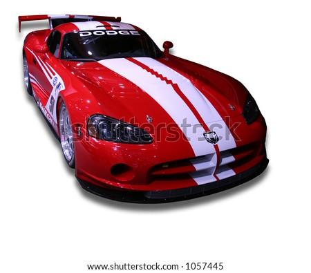 Dodge Stock Market Symbol Bytecoin Vs Monero