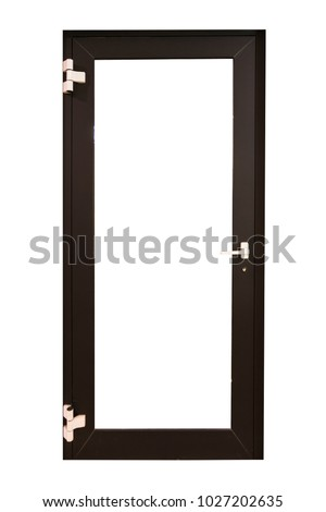 isolated doors for deco #1027202635