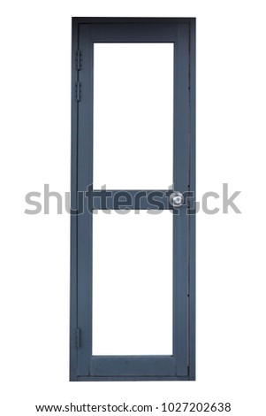 isolated doors for deco #1027202638
