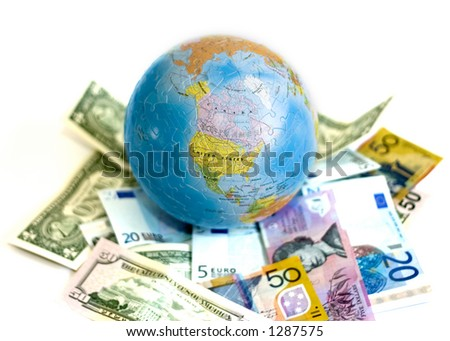 world currency images. with world#39;s currency