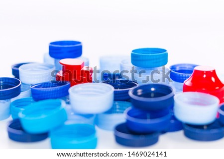 Reduce-reuse-recycle Images and Stock Photos - Avopix com