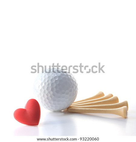 stock-photo-isolated-white-golf-ball-with-wooden-tees-on-white-with-red-heart-concept-father-s-day-theme-93220060.jpg
