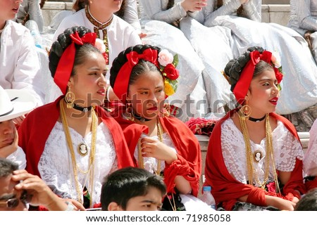 traditional costume wait Mexican Traditional Clothing For Boys