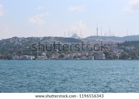 Istanbul g g #1196556343