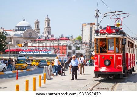 istanbul  turkey   july 1  2016 ...