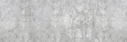 it is cement and concrete design for pattern and background.