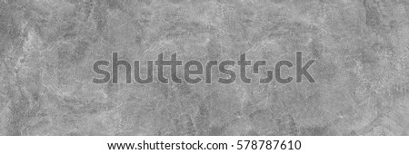 it is design on cement and concrete texture for pattern and background.
