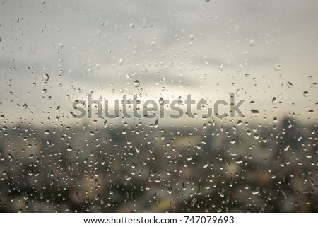it's raining #747079693