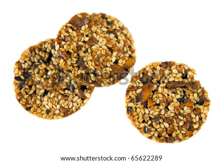 Seeds Clip Seeds Clipping Path