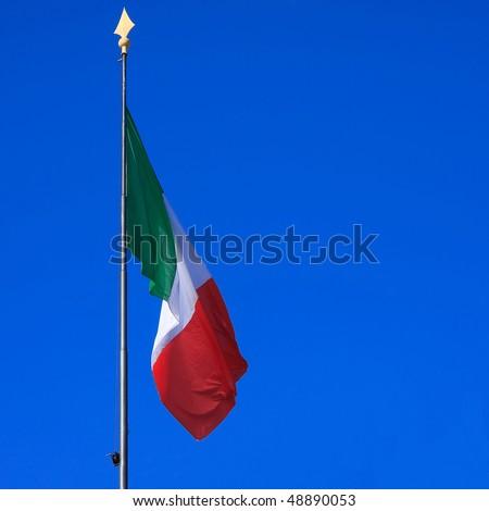 stock-photo-italian-flag-on-a-sunny-day-with-blue-sky-background-48890053.jpg