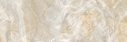 Italian marble texture background, natural breccia marbel tiles for ceramic wall and floor, Emperador premium glossy granite slab stone ceramic tile, polished quartz, Beige Quartzite matt limestone.