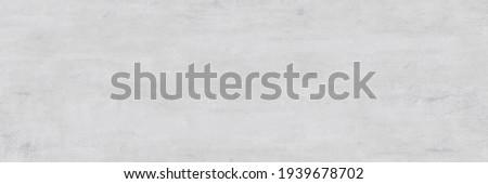 Italian marble texture background with high resolution, Terrazzo polished quartz surface floor tiles, natural rustic matt granite marbel stone for ceramic digital wall tiles, Emperador premium fabric.