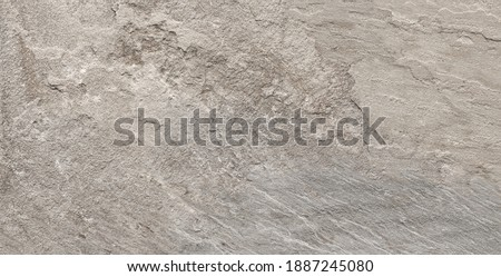 Italian Rustic marble texture background with high resolution ceramic wall and floor tiles for granite slab limestone marble stone ストックフォト ©