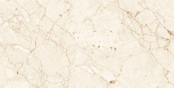 ivory italian marble texture background with high resolution, Emperador quartzite marbel surface, close up glossy wall tiles, polished limestone granite slab stone, polished beige marfil statuario.