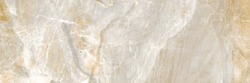 Ivory marble texture background, natural breccia marbel tiles for ceramic wall and floor, Emperador premium italian glossy granite slab stone ceramic tile, polished quartz, Quartzite matt limestone.