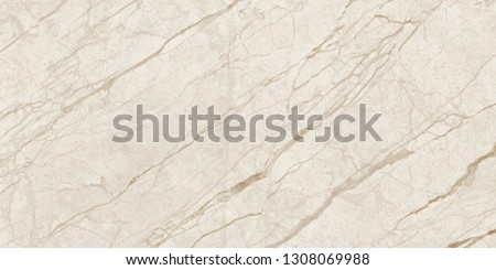 ivory marble texture with high resolution, beige marble texture background, ivory marbel texture stone surface, close up glossy marble textured wall, polished beige marble, travertine granite stone.