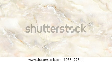 ivory Onyx Marble,beige onyx Marble texture natural stone pattern abstract(with high resolution),marble for interior exterior decoration design business and industrial construction concept design.