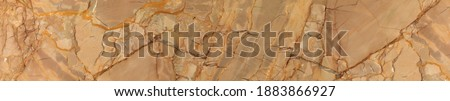 Ivory onyx marble for interior exterior with high resolution decoration design business and industrial construction concept.Cream marbl,  Creamy ivory natural marble texture background, marbel stone.